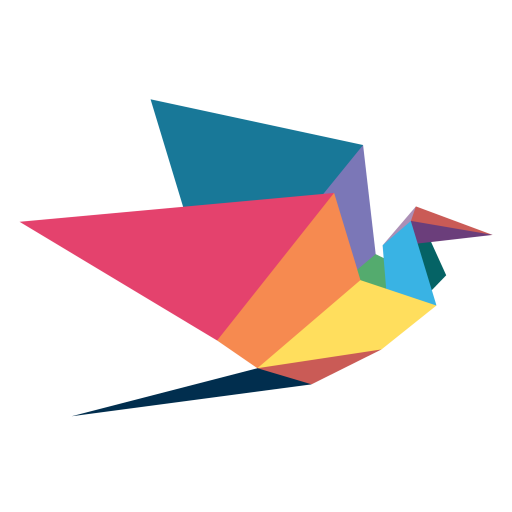 Origami Studios
